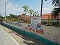 936Dinalupihan, Bataan Barangays Highway Landmarks 22.jpg
