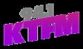 94.1 KTFM Logo.png