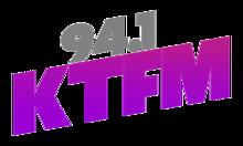KTFM - WikiVisually