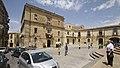94100 Enna, Province of Enna, Italy - panoramio (5).jpg