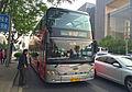 960083 at Dongzhimenbei (20160426164035).jpg