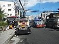 9600Santa Mesa, Manila Landmarks 38.jpg