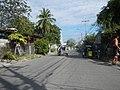 9605Townsite, Limay, Bataan 31.jpg