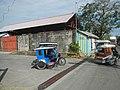 9605Townsite, Limay, Bataan 42.jpg