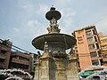 9625Carriedo Fountain, Manila 25.jpg
