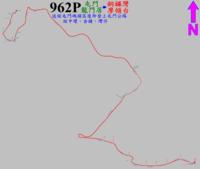 962PRtMap.png