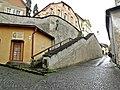 969 01 Banská Štiavnica, Slovakia - panoramio (27).jpg