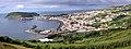 Açores 2010-07-23 (5153791848).jpg