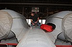 A-10, From Trainer to Storm Chaser 130123-F-EN010-042.jpg