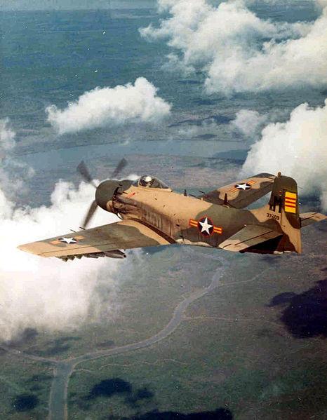 File:A-1H 137609 VNAF 1966.jpg