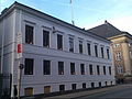 A.N. Hansens Palæ.jpg