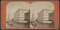 A.T. Stewart's Store and Grace Church, New York City, from Robert N. Dennis collection of stereoscopic views 2.png