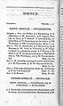 A. Duges, Handboek der verloskunde..., p.448 Wellcome L0024407.jpg