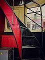 A1 (Diddler) trolleybus (detail) - Flickr - James E. Petts (2).jpg