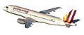 A320 Germanwings 02.jpg