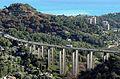 A8-Viaduc du Rank vu de Gorbio-2.JPG