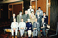 AACR presidents.jpg