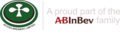 ABL-ABInBev Logo Lock-up.png