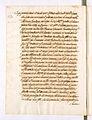 AGAD Itinerariusz legata papieskiego Henryka Gaetano spisany przez Giovanniego Paolo Mucante - 0158.JPG