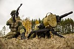 AGS-17-SnipingWMD-03.jpg