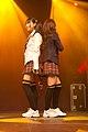 AKB48 20090703 Japan Expo 51.jpg