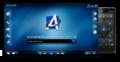 ALLPlayer - darmowy odtwarzacz wideo.png