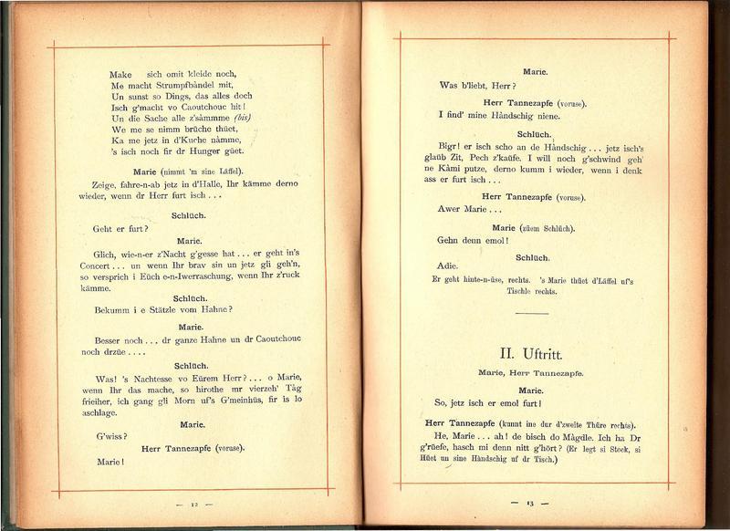 File:ALustig SämtlicheWerke ZweiterBand page12 13.pdf