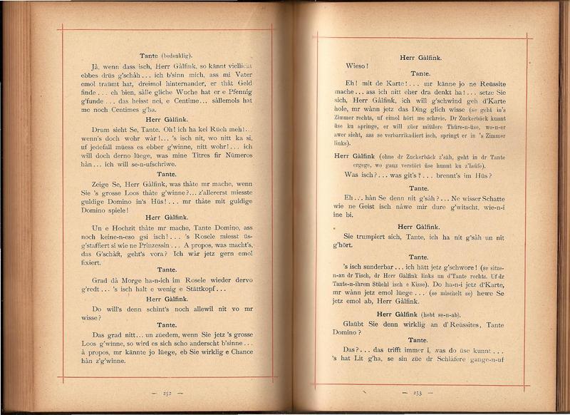 dateialustig s228mtlichewerke zweiterband page252 253pdf