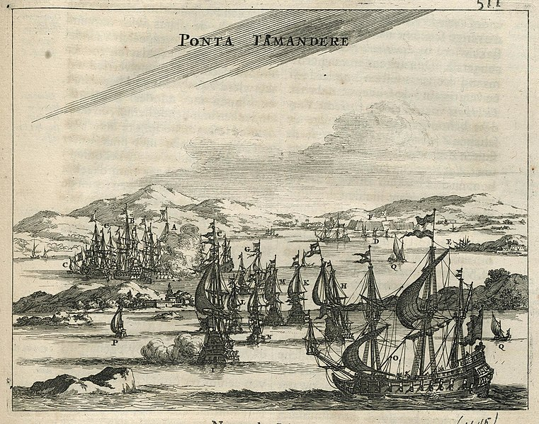 File:AMH-6835-KB View of Ponta Tamandere.jpg