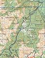 AMS-Pambar River copy.jpg