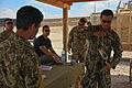 ANA training in Logar province 120910-A-RT803-015.jpg