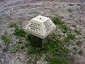 ANWB paddenstoel met het nummer 25178.jpg