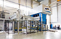 AP&T Press Hardening Test Line in Ulricehamn, Sweden.jpg