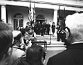 AR7813-C. Proclamation Ceremony Declaring Sir Winston Churchill an Honorary Citizen of the United States.jpg