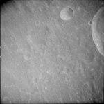 AS12-54-8071.jpg