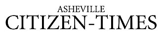 Asheville Citizen-Times - The Asheville Citizen Times