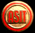 ASIT insignia.png