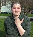 ASL OpenH@Chin-PalmBackFingerUp Flatten 2.jpg