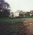 AT&T Bell Laboratories Whippany New Jersey softball field in 1994.jpg