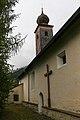 AT-57488 Pfarrkirche Predlitz-Turrach 19.jpg