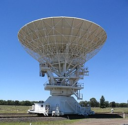 Description de l'image ATCA Radio Telescope Narrabri 2005 12 21.jpg.