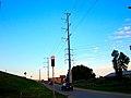 ATC High Voltage Power Line - panoramio (2).jpg