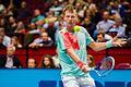 ATP World Tour 500 2016 N. Basilashvili (GEO) vs T. Berdych (CZE)-19.jpg