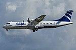 ATR 72-500 CCM AL (CCM) F-GRPY - MSN 742 - Now in Air Corsica fleet (10223095646).jpg