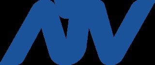 ATV (Peruvian TV channel) Peruvian free-to-air television channel
