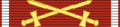 AUT Austrian Armed Forces Operations Medal for Military Defence ribbon.png