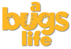 A Bug's Life movie.png