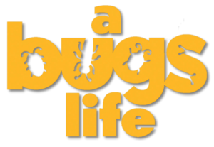 Immagine A Bug's Life movie.png.