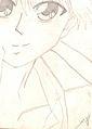 A Caricature of Dorian Gray.jpg