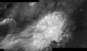 A Close-Up View of the Aristarchus Crater.jpg